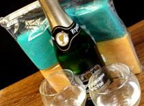 Jak zrobić zestawy chłodzące do alkoholi i napojów