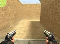 Jak zrobić Bunny Hop w Counter Strike