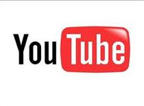 Jak szybko uzyskać program partnerski na YouTube