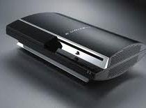Jak zgrywać obrazy z konsoli PS3 #1