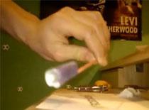 Jak zrobić petardę błyskową