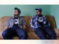 Jak stworzyć brata bliźniaka w Adobe Photoshop