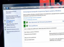 Jak skonfigurować Windows 7 Firewall