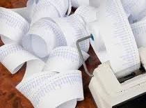 Jak zwrócić zakupiony towar - wskazówki prawne