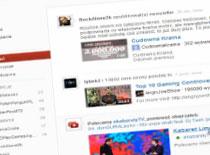 Jak usunąć polecane filmy na stronie głównej YouTube