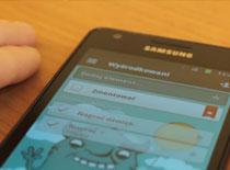 Jak korzystać z Wunderlist (lista zadań) na Androidzie