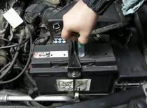 Jak przedłużyć żywotność akumulatora bezobsługowego