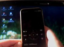 Samsung HMX-W300 - Test i recenzja