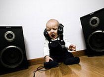 Jak pobrać podkład muzyczny bez praw autorskich