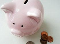 Jak oszczędzać i jednocześnie być z tego zadowolonym