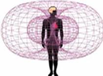Jak wpływać na swoje DNA siłą woli