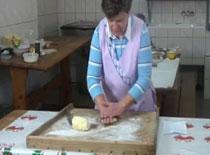 Jak zrobić precelki