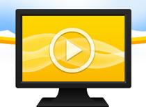 Jak szybko pobierać materiały wideo z sieci