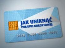 Jak uniknąć pułapki kredytowej #2 - spłacanie rat
