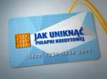 Jak uniknąć pułapki kredytowej #3 - zdolność kredytowa