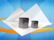 Jak uniknąć pułapki kredytowej #5 - spłata zadłużenia