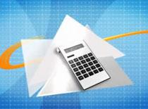 Jak uniknąć pułapki kredytowej #6 - kosztowne marzenie