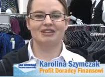 Jak uniknąć pułapki kredytowej #7 - umowa kredytowa