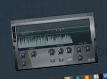 Jak podłączyć NanoPad 2 do FL Studio wraz z dodatkami