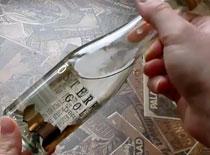 Jak zrobić syrop cukrowy do drinków