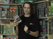 Jak grać w grę figurkową X-wing - dodatki