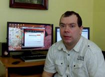 Jak zainstalować GNOME Ubuntu 12.04 i alternatywne środowiska