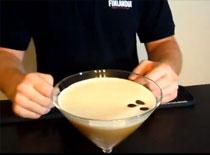 Jak zrobić Espresso Martini