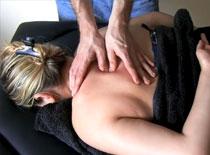 Jak nauczyć się poprawnie wykonywać masaż (wprowadzenie)