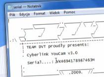 Jak nagrywać poradniki za pomocą YouCam 3