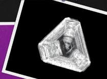 Jak wyhodować kryształy ałunu