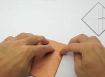 Jak zrobić papierowy model balonu na gorące powietrze