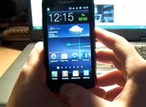 Samsung S Advance vs. Samsung Ace II - co wybrać