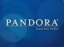 Jak używać Radio Pandora w Polsce (prosty sposób)