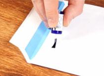 Jak dodatkowo zabezpieczyć kopertę