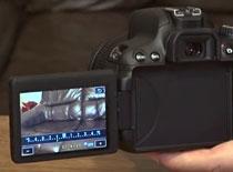 Jak robić dobre zdjęcia #11 - Ekspozycja