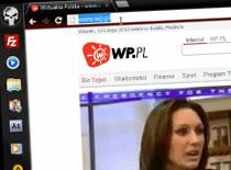 Jak przyśpieszyć wczytywanie stron www (bez programów)