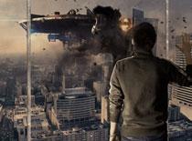Jak wykonać efekt zniszczonego miasta w Photoshopie