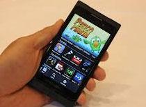 Jak zrobić grę na BlackBerry 10 bez znajomości programowania