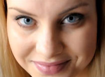 Jak zrobić codzienny makijaż