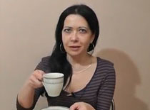 Jak zaparzyć herbatkę miętową ze świeżej mięty