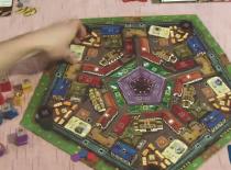 Jak z pomocą elfów i krasnoludów zbudować miasto Belfort