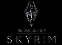 Jak znaleźć ukrytą skrzynkę w Whiterun - Skyrim bugi i triki