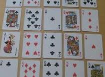 Jak wykonać szybką zamianę kart