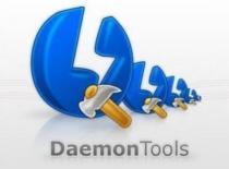 Jak otwierać pliki za pomocą Deamon Tools