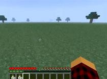 Jak korzystać z moda Level Up w Minecraft