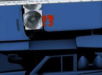 Jak zrobić skin auta do gry rFactor na portalu SimRacingPL #2