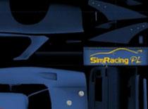 Jak zrobić skin auta do gry rFactor na portalu SimRacingPL #5