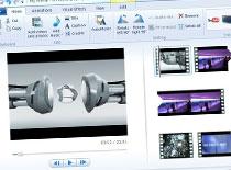 Jak spolszczyć Windows Movie Maker