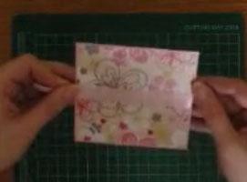 Jak zrobić kartkę urodzinową krok po kroku