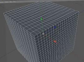 Jak tworzyć w Cinema 4D - Pierwszy krok w świecie grafiki 3D